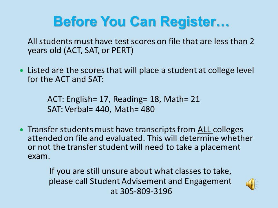Our Website www.fkcc.edu Online Student Handbook Online Registration Online Catalog Links to Federal Financial Aid Application Course Schedule Testing