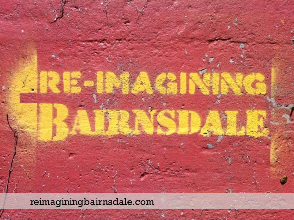reimaginingbairnsdale.com
