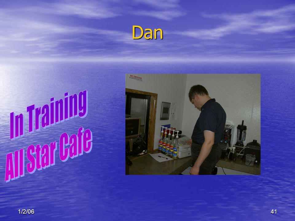 1/2/0641 Dan