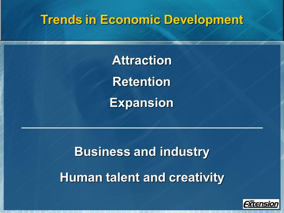 Global Creativity Index 1.1. Sweden 2. 2. Japan 3.