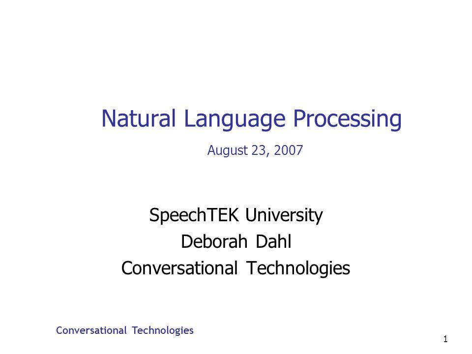 Conversational Technologies 32 GSL Token DigitValue [ ([zero oh] one) { return (01) }...] oh one 01