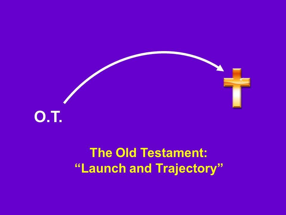 Preparation: Matthew Genealogy Joseph The Wise Men