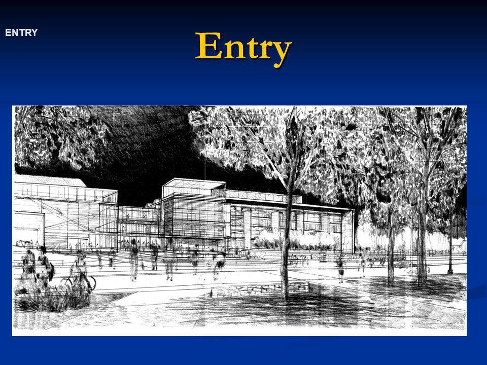 ENTRY Entry
