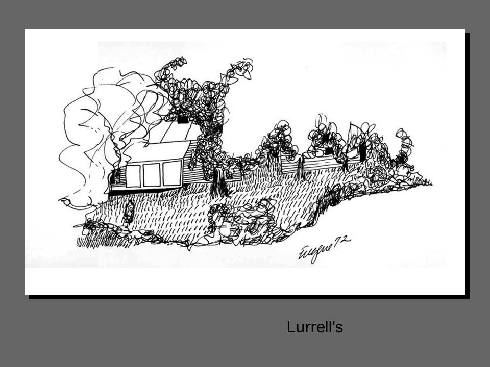 Lurrell s