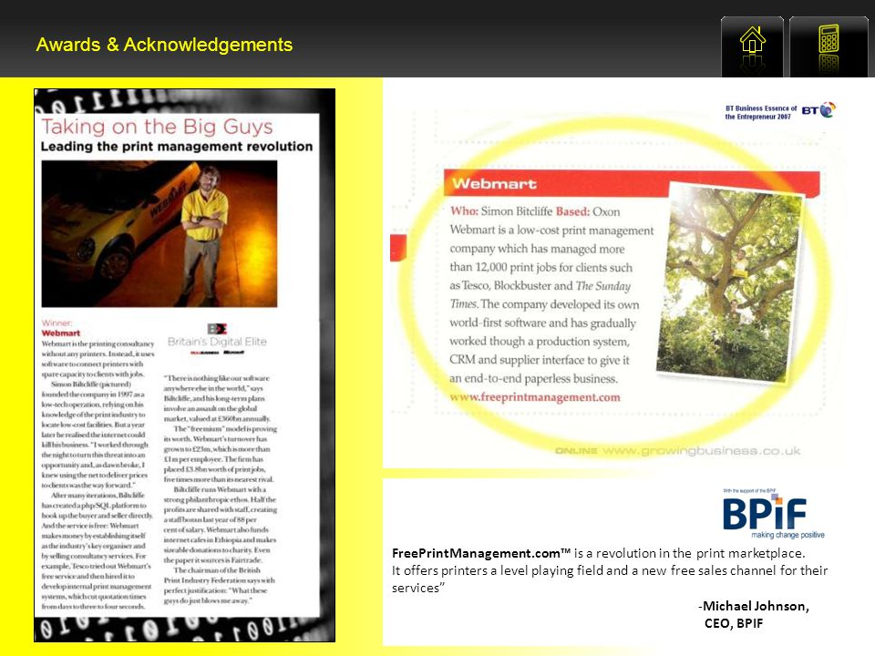 Product Range – widest in the world Service Offering PHYSICAL DIGITAL Gravure Web Offset Image Archive Design Litho Data Digital Digital SupportFull Media Range of products here makes the site unique and an entry point for most clients AV.