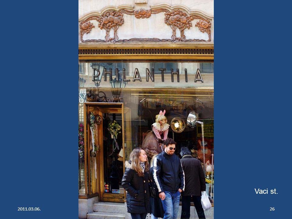 2011.03.06.Budapest street photos25