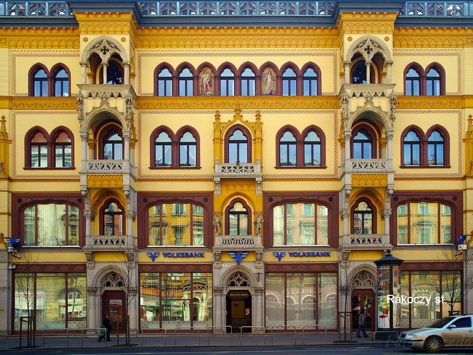 2011.03.06.Budapest street photos42 Astoria
