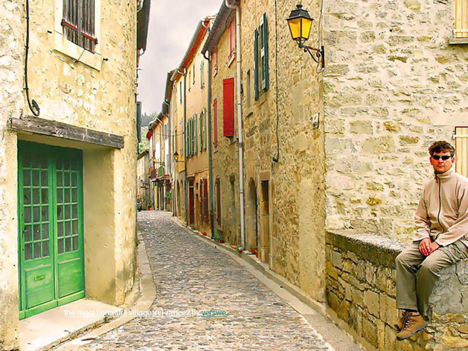 Fabrics of Provence by annehorsannehors