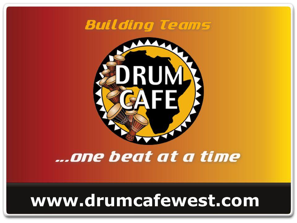 www.drumcafewest.com
