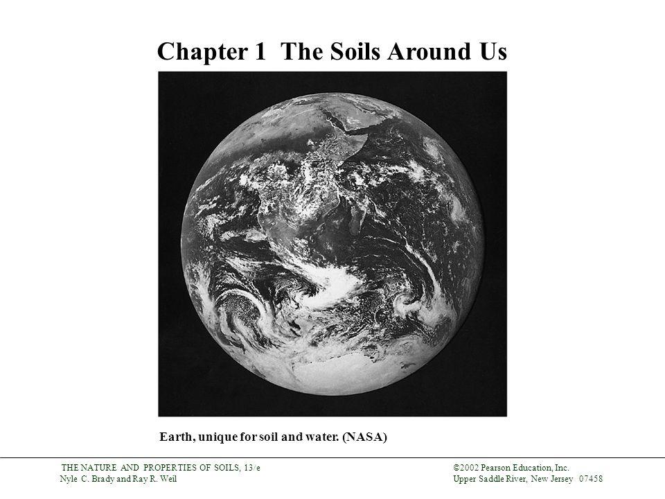 ©2002 Pearson Education, Inc.