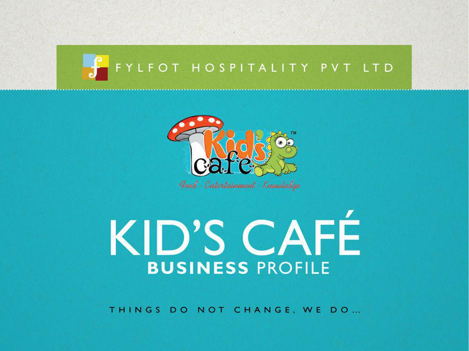 FRANCHISEE MODEL Franchise Owned Company Operated Model.
