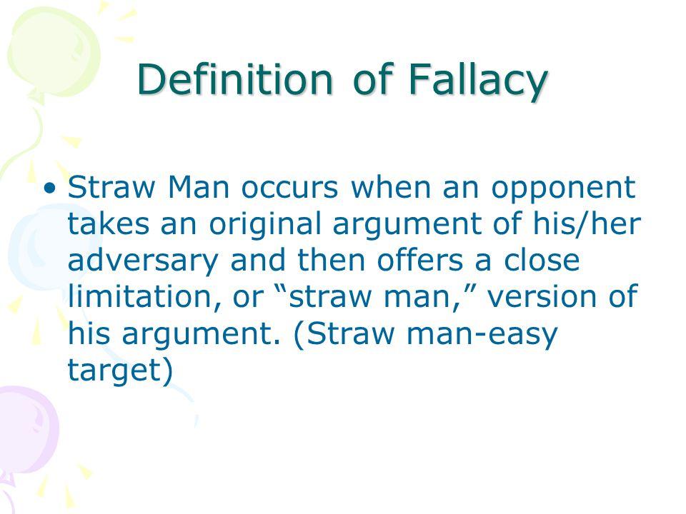Citations Straw Man. Drury University, Springfield, Missouri.