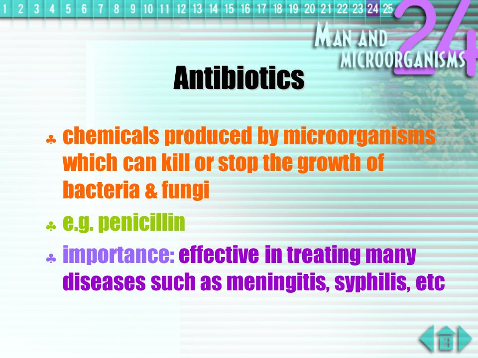 decay food & other useful materials –microorganisms are saprophytic –take in decaying food: cause food poisoning Harmful Micro-organisms