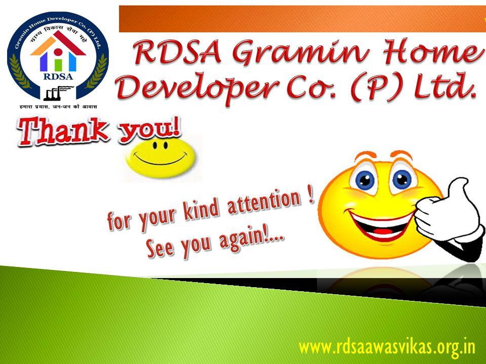 www.rdsaawasvikas.org.in