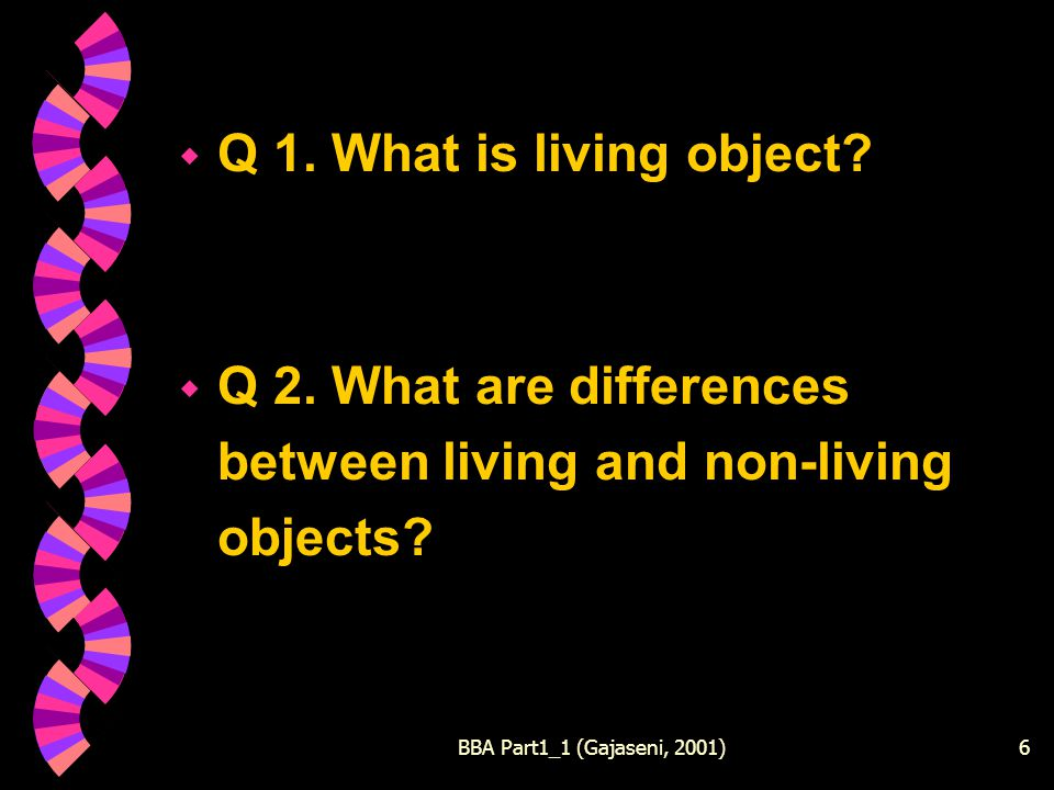 BBA Part1_1 (Gajaseni, 2001)47 How do the 4 spheres really exist?