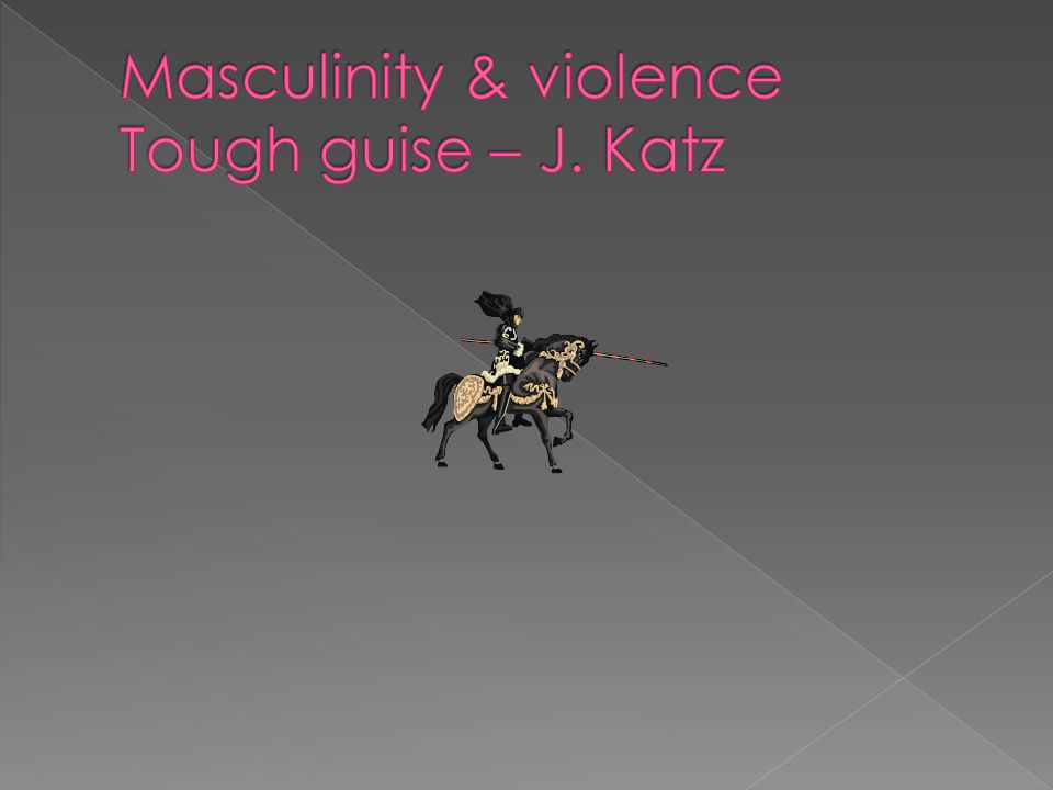 Biological determinism and patriarchy (male violence or mens violence ) Are masculinity and femininity biological or social concepts.