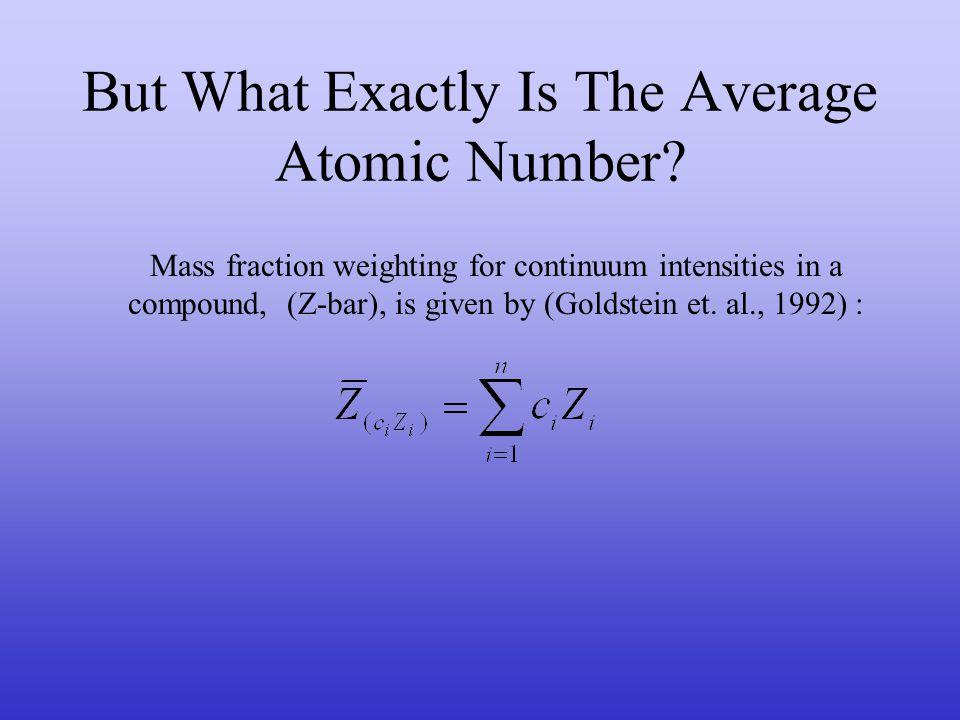 I c ( ~ iZ mean [( / min ) - 1] Kramers (1923) I c ( = ( /4 ) f P k iZ mean [( / min ) - 1]Fiori et al.