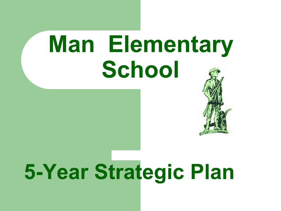 The staff will encourage and plan activities where students can feel self-worth and success.