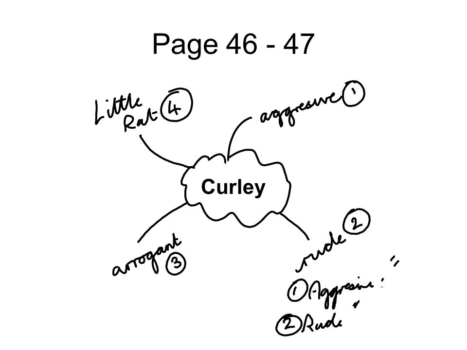 Page 46 - 47 Curley