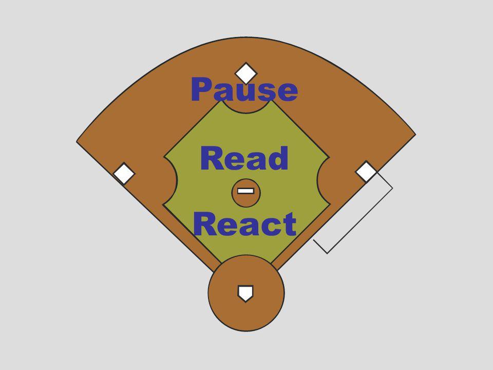 Pause Read React