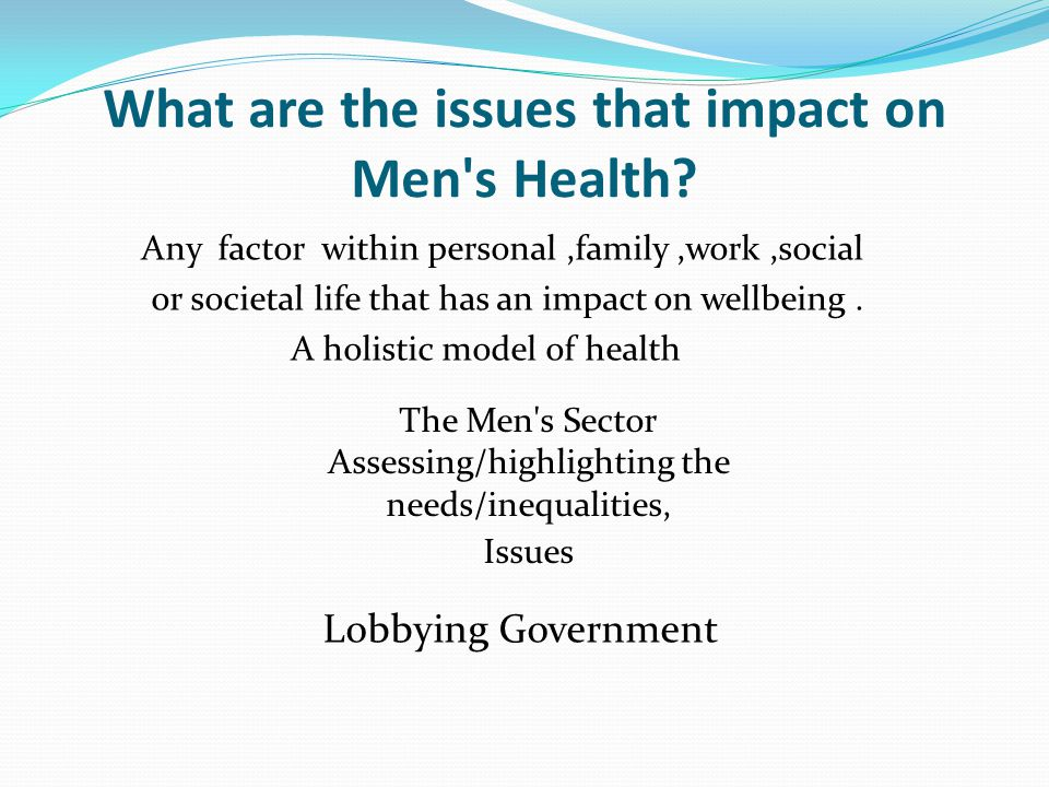 What are some of the issues Research and data Men as victims of domestic abuse.
