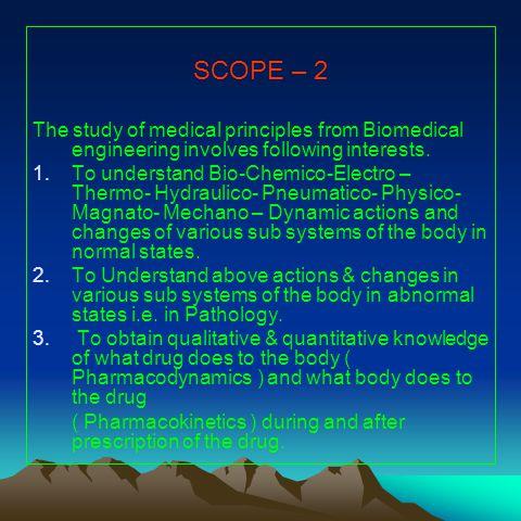 DOCTOR PATIENT SYMPTOMS PHYSICIAN TREATMENT PATIENT SYMPTOMS INSTRUMENT PHYSICIAN DIAGNOSIS TREATMENT A.THE PHYSICIANB.MODERY PHYSICIAN