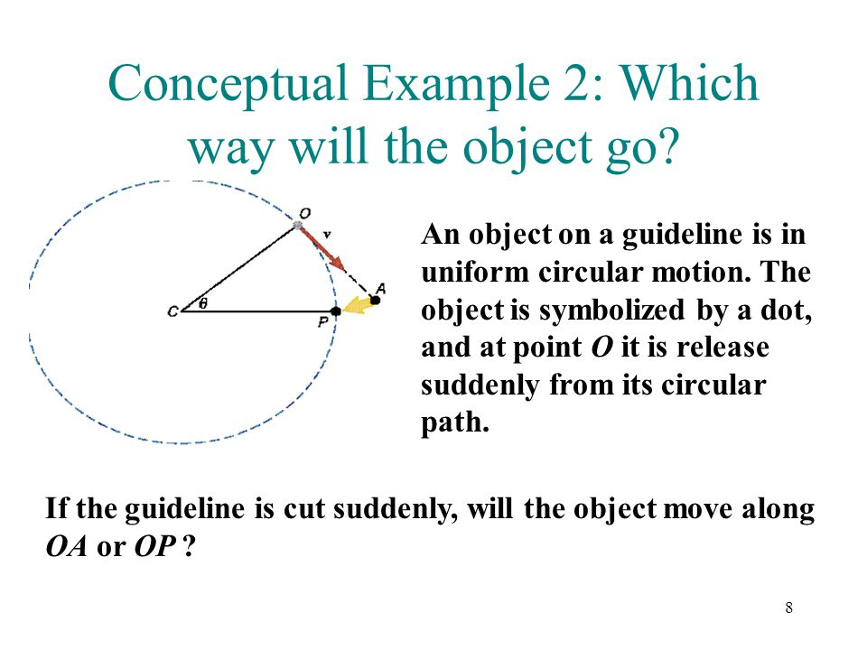 69 SOLUTION a.Therefore, when the sled undergoes the turn of radius 33 m, b.