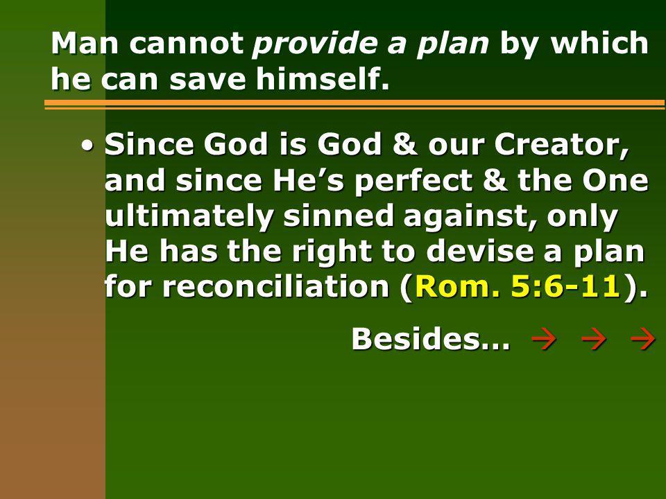 Acceptable, biblical faith is obedient faith (cf.Rom.