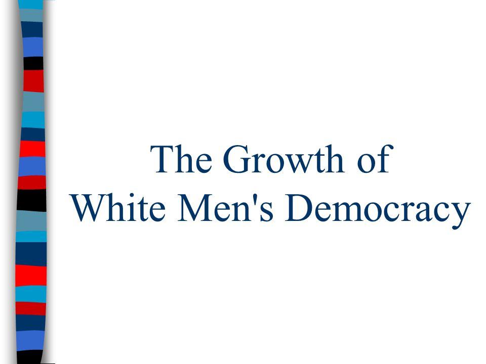 Politics Politics: The Elections of 1824 & 1828 John Quincy Adams video