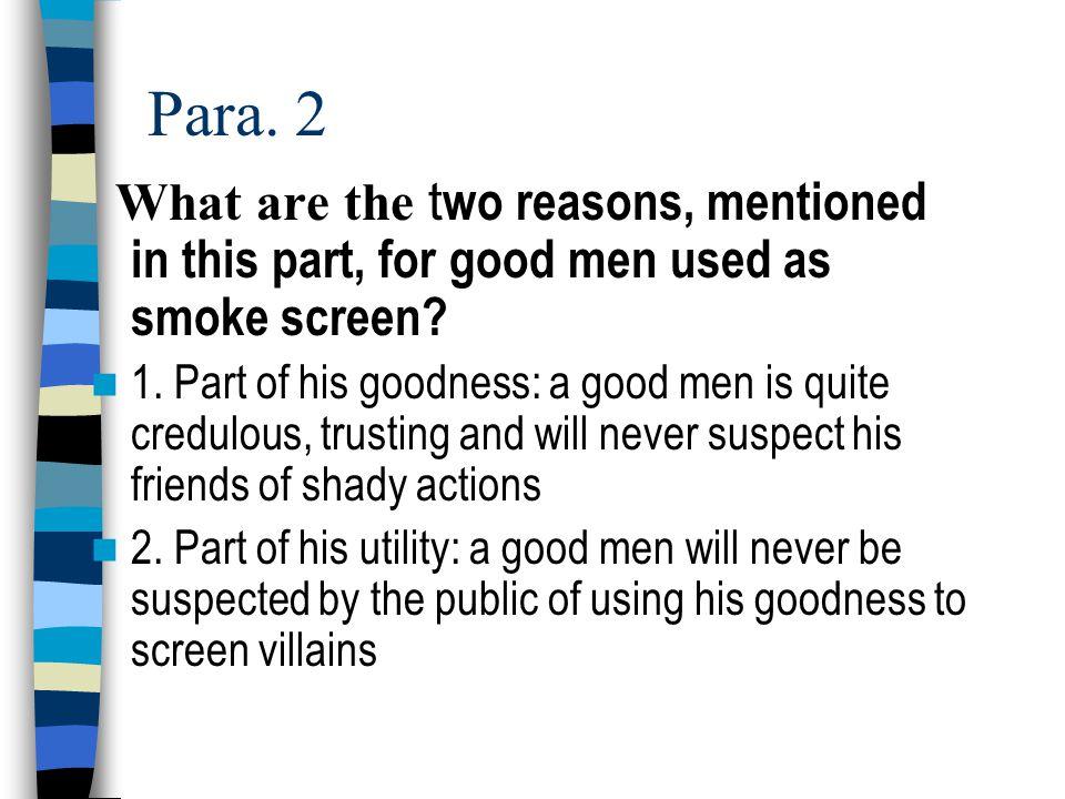 Para. 2ComprehensionComprehension Lang. Points Paraphrases Para. 3ComprehensionComprehension Lang. Points Paraphrases Para 4.ComprehensionComprehensio