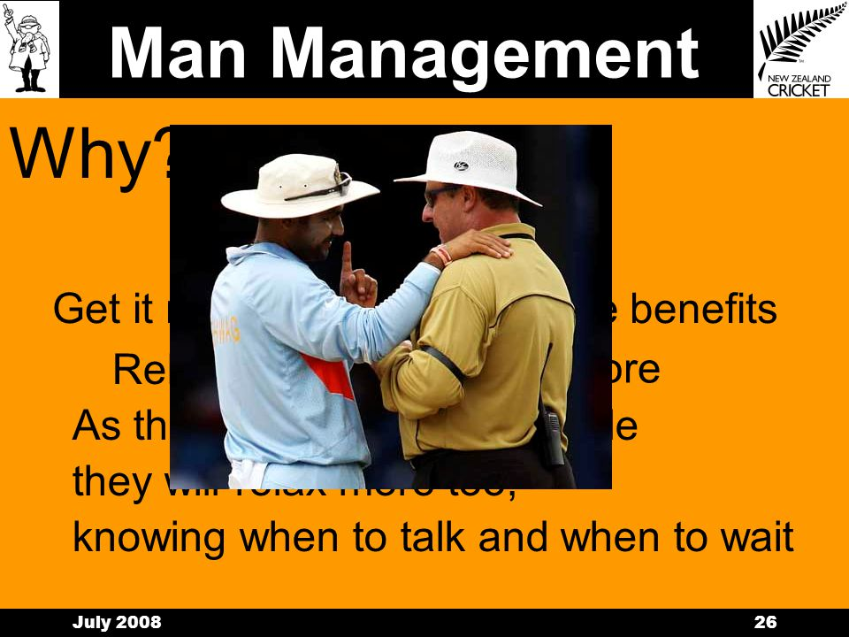 Man Management July 200825 Why.
