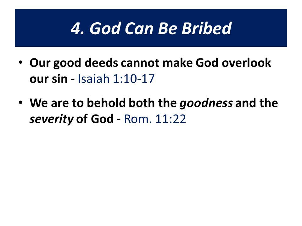 5.God Just Wants Me To Be Happy God wants us to… Love Him - Matt.