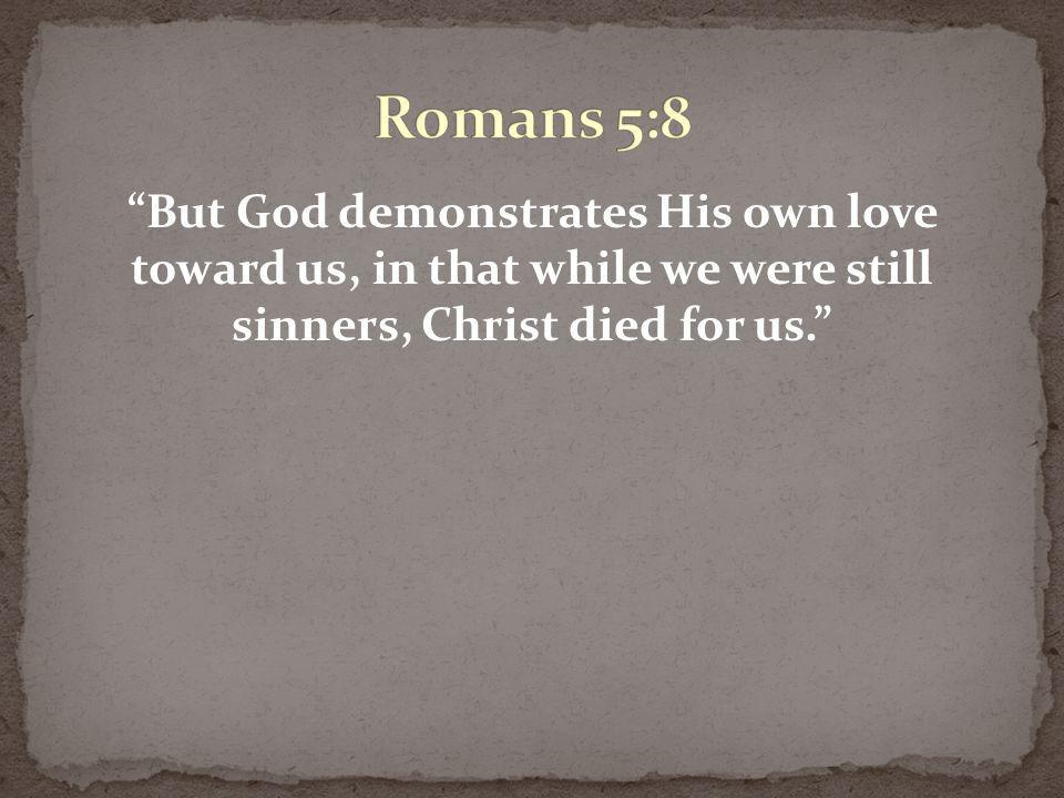 But go and learn what this means: I DESIRE COMPASSION, AND NOT SACRIFICE, for I did not come to call the righteous, but sinners.