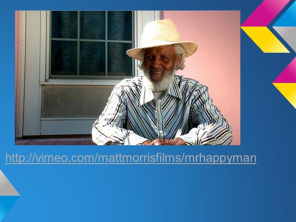 http://vimeo.com/mattmorrisfilms/mrhappyman