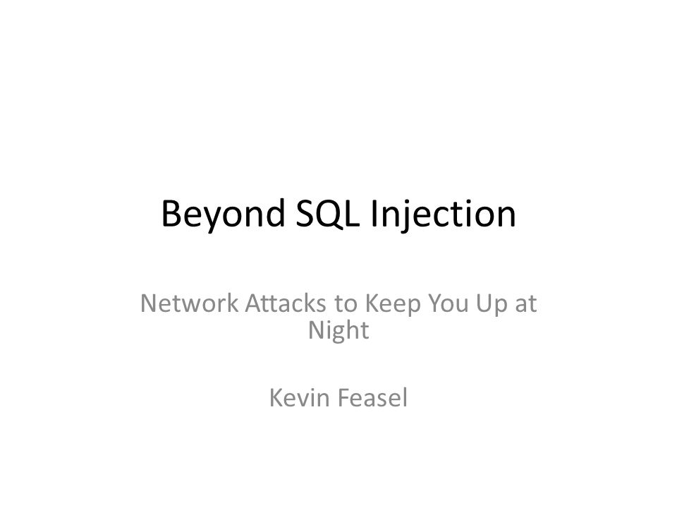 Risk Factor And Mitigation Strategy Risk factor: medium – Active and exploitable – Not a trivial exercise, although much of the code is in Metasploit – Not a flaw within SQL Server itself.