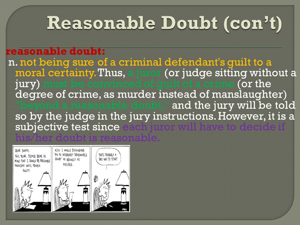 A hung jury is a slang term for a hopelessly deadlocked jury in a criminal case, in which a decision on guilt or innocence cannot be made.
