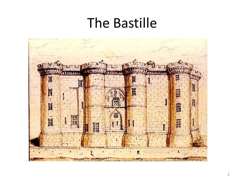 The Bastille 4