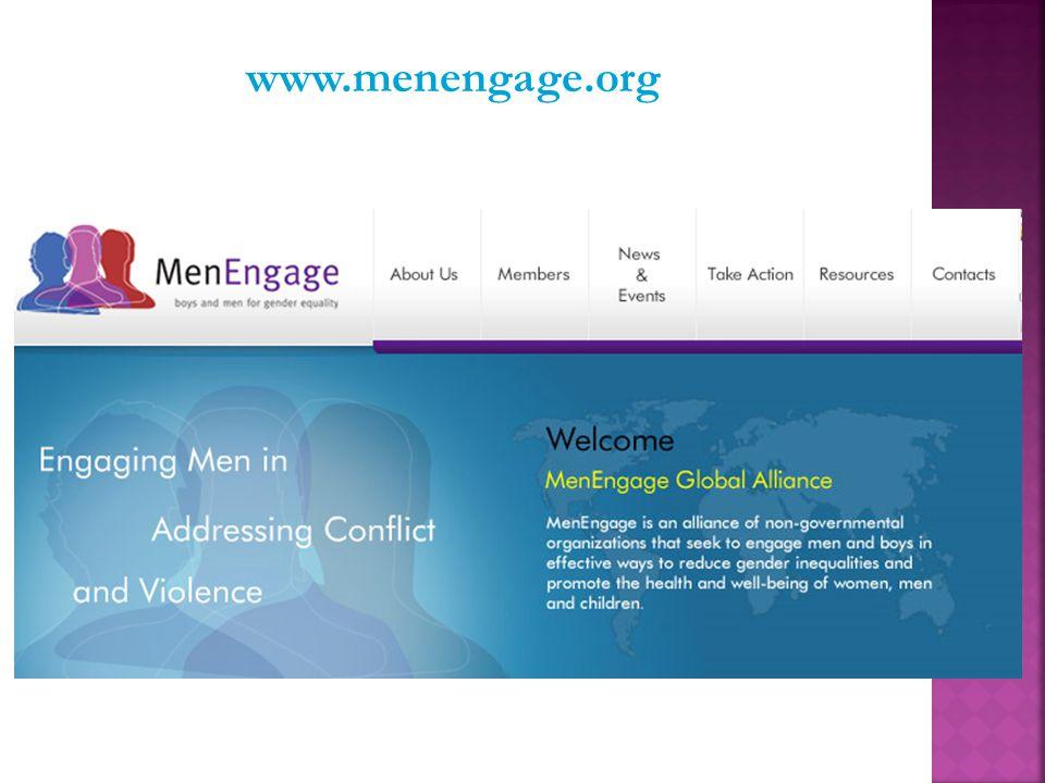 www.menengage.org