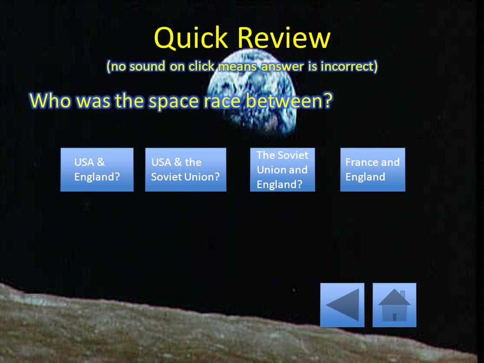 The Bird Sputnik BleepBleep No clue?