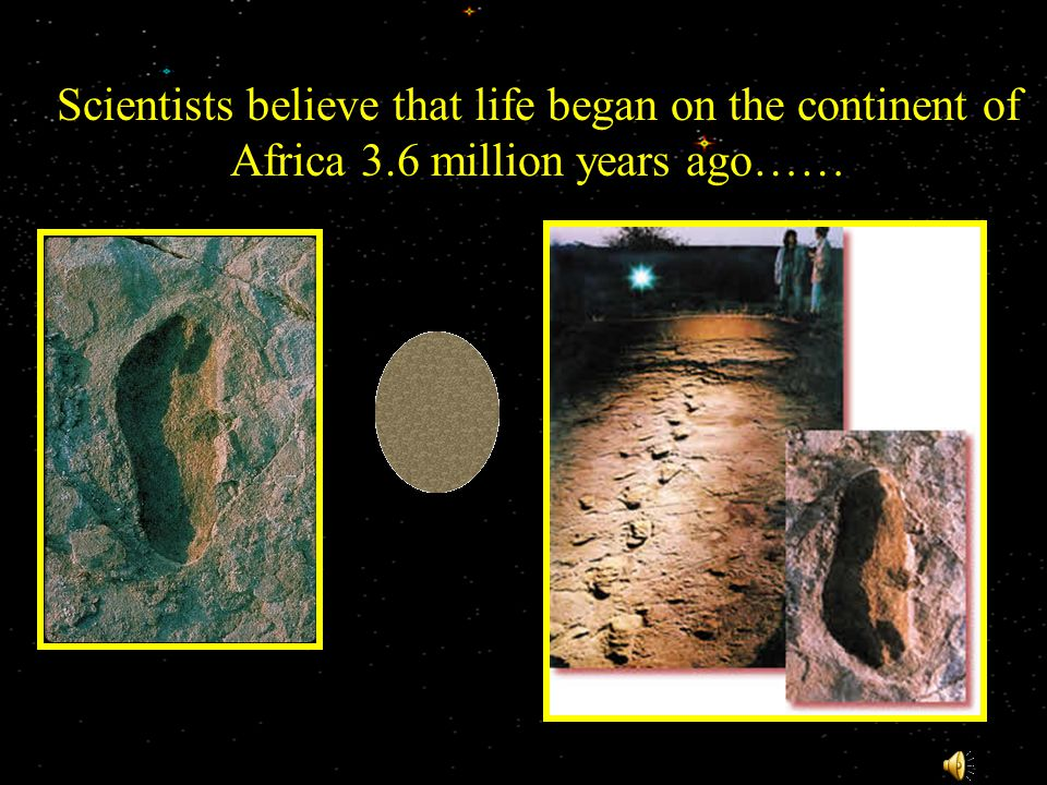 The New Stone Age or The Neolithic Era lasted until about 6,000 to 12,000 years ago.