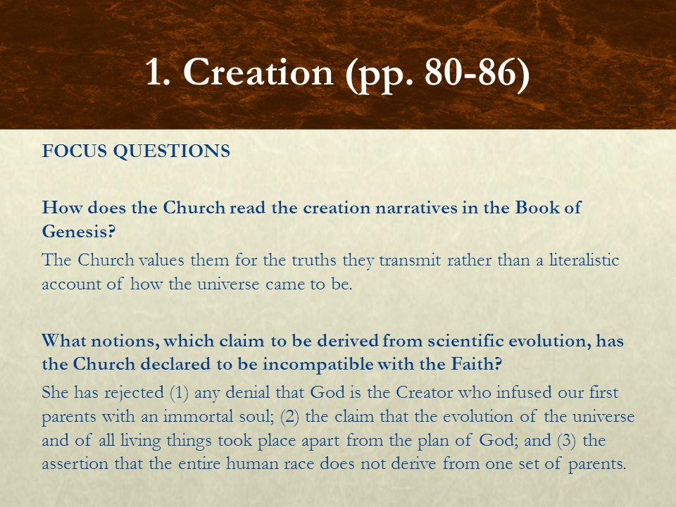 ANTICIPATORY SET Incorporate the sacrifice of Isaac (cf.