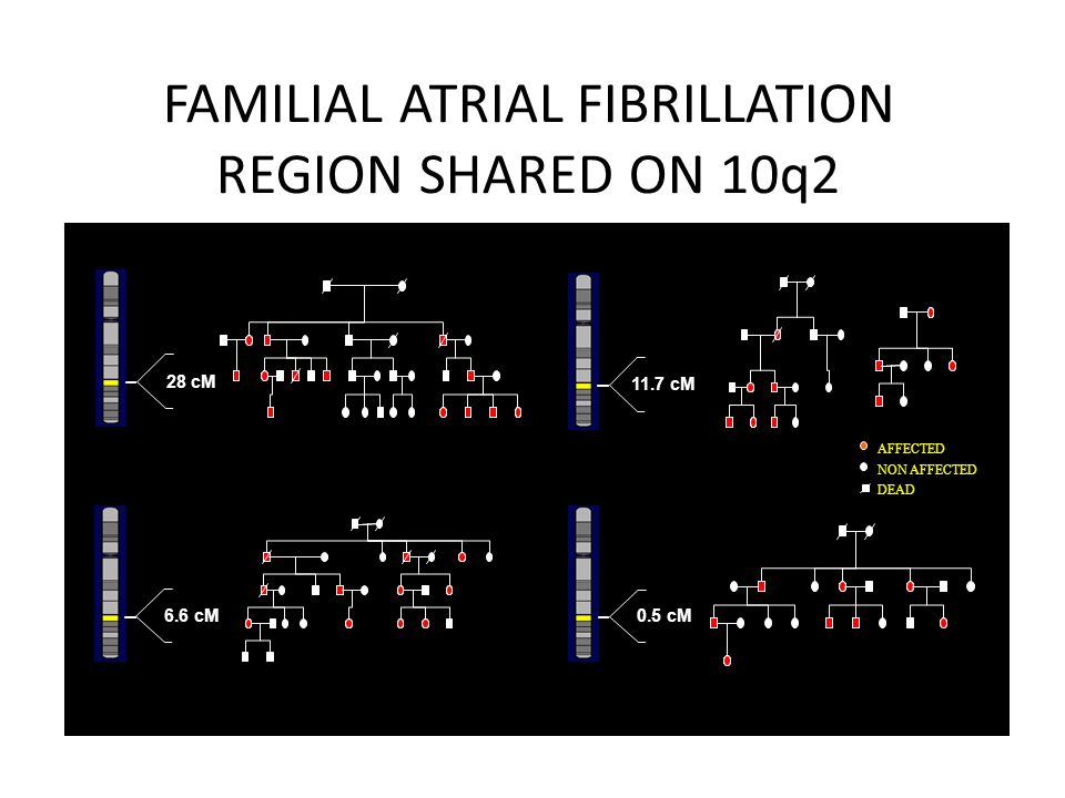 HYBRID THERAPY FOR ATRIAL FIBRILLATION Simultaneous endo and epicardial ablation.