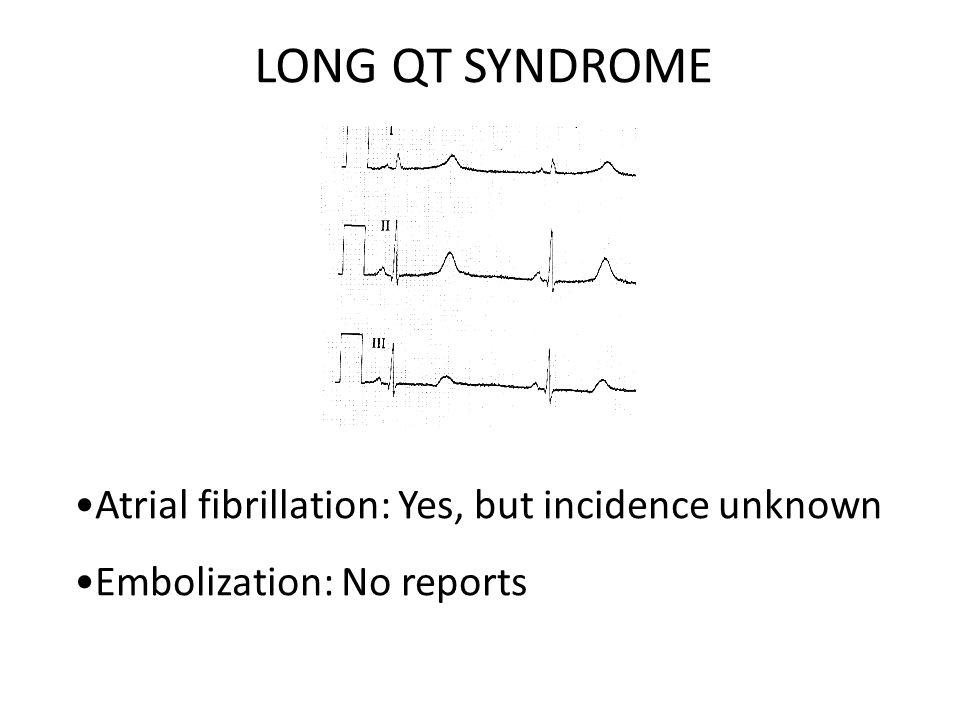 After optimal medical RX DATELA (mm)LVEF (%)SPAP (mmHg) 19-1-2011536340 24-8-2011566170 23-9-2011495970 5-12-2011 (B)573075 21-12-11- MI 3/4 !4095