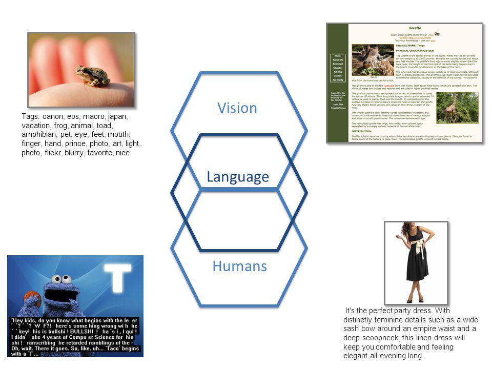 Vision Humans Language Tags: canon, eos, macro, japan, vacation, frog, animal, toad, amphibian, pet, eye, feet, mouth, finger, hand, prince, photo, ar
