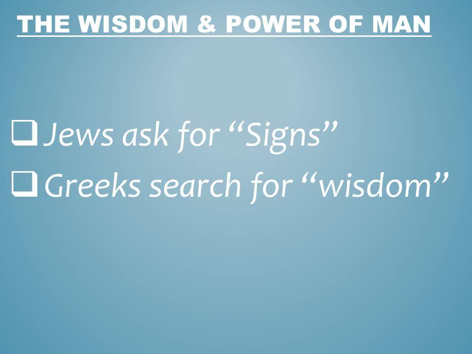 WHAT GOD IMPUTES THROUGH CHRIST Wisdom
