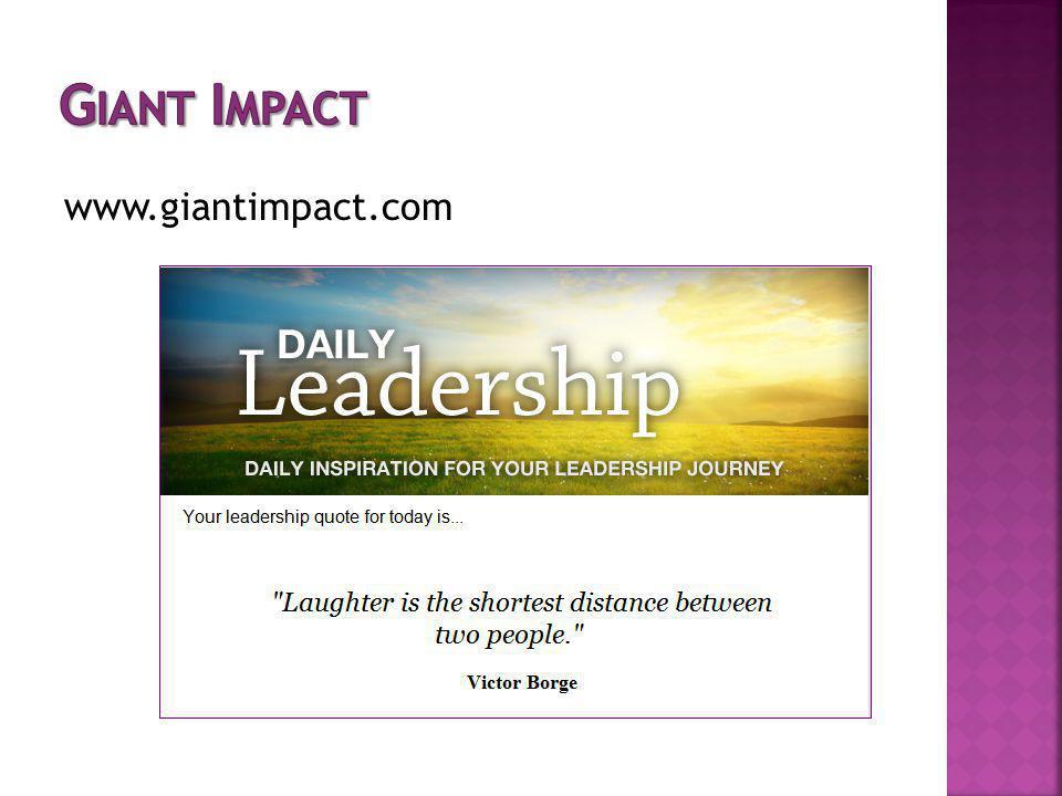 www.giantimpact.com