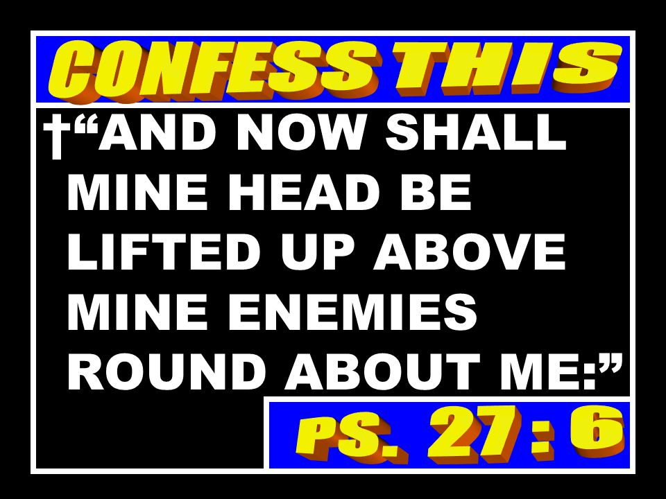 BLOOD OF JESUS, SILENCE EVERY VOICE CRYING AGAINST MY PROGRESS, IN THE NAME OF JESUS CHRIST X 3 ANY ANCESTRAL DEBT COLLECTOR, DEMANDING PAYMENT FOR WHAT I DID NOT BUY, BE BOUND BY FETTERS OF IRON, IN JESUS NAME.
