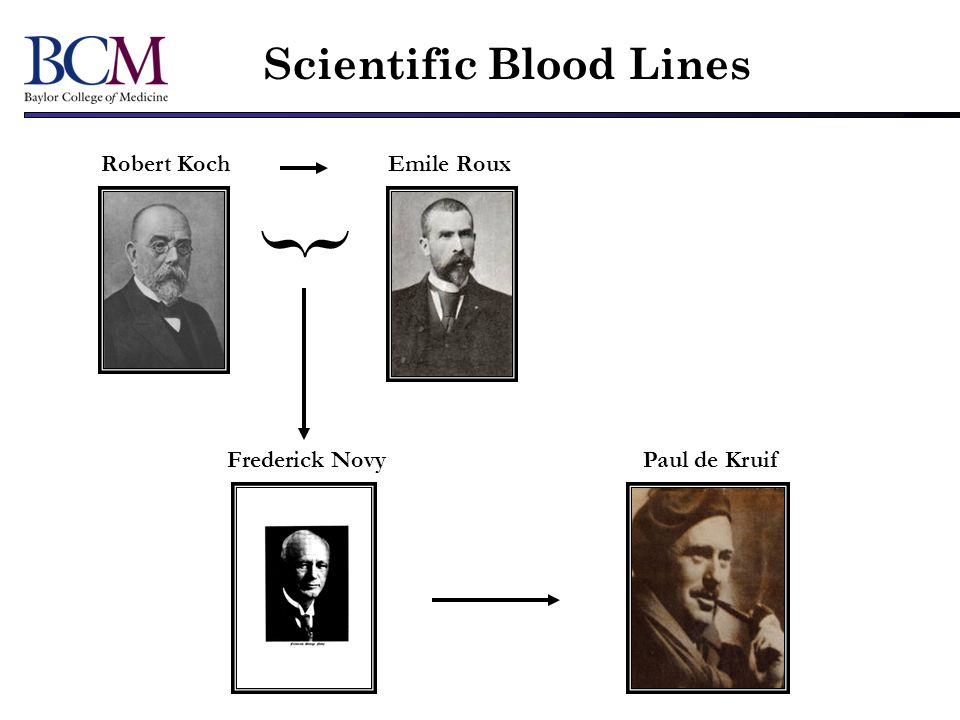 Paul de Kruif The Challenge of Aging The Male Hormone (1945) Life among the Doctors (1949) A Man Against Insanity (1958)