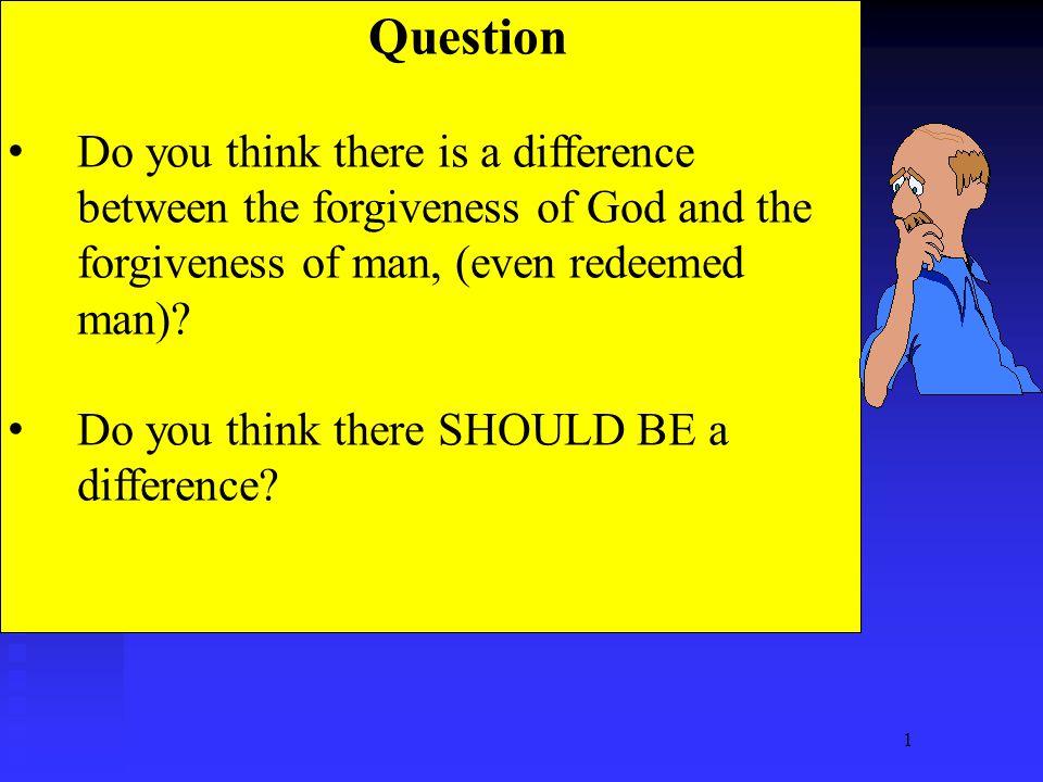 22 III.Teachings of Christ c.