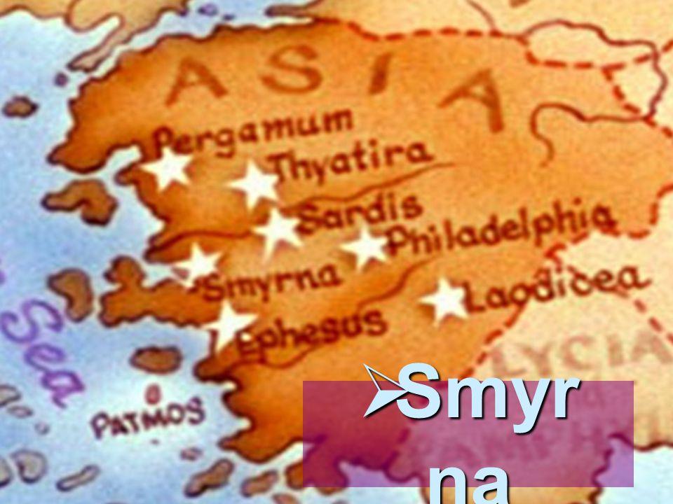 Smyr na Smyr na